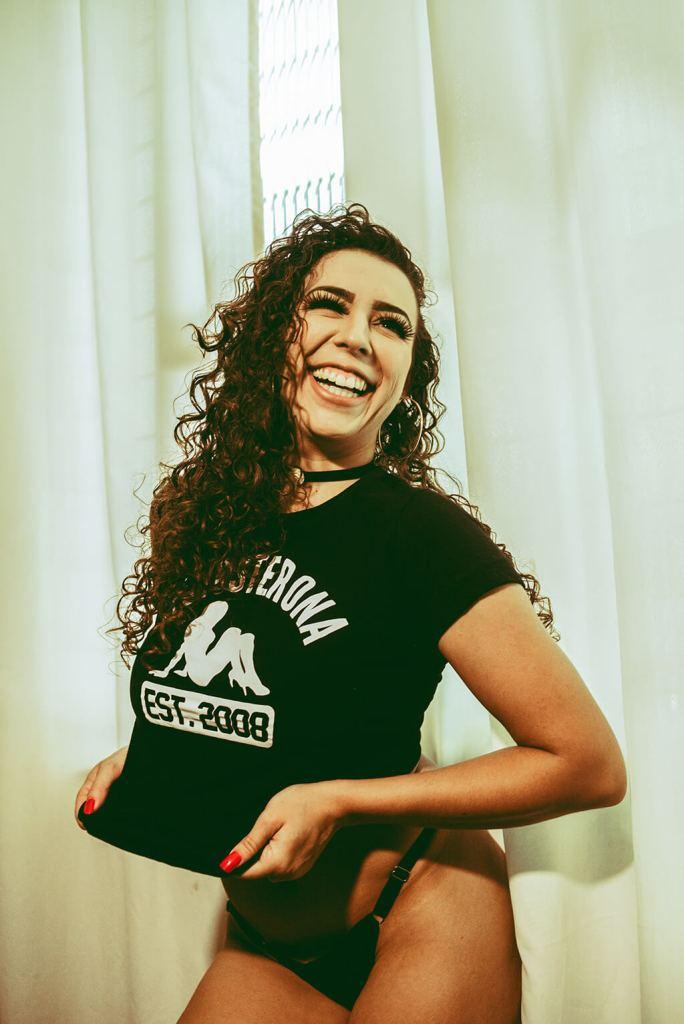 Rafaela Moreira