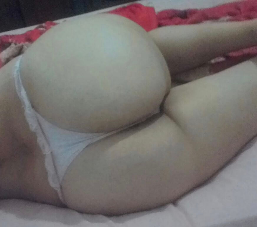 Fotos de Bundas