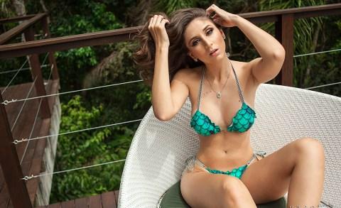 Gabriela Calvano