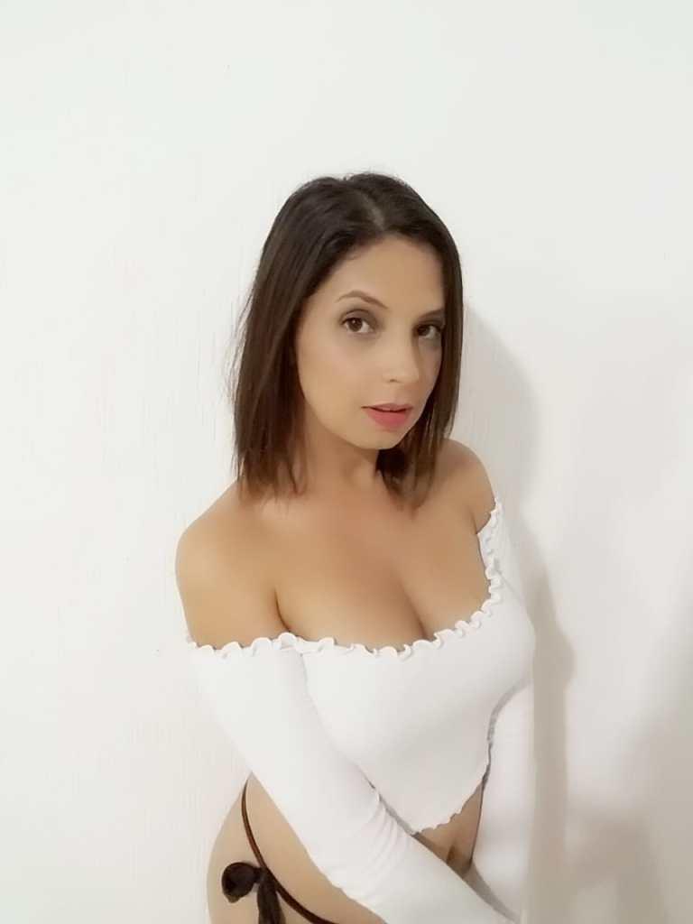 Verônica Olivatti