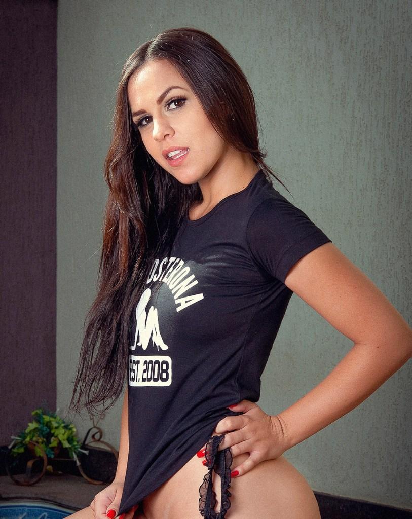 Andresa Andrade