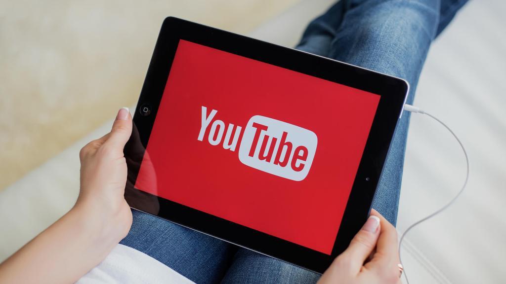 melhores canais do youtube