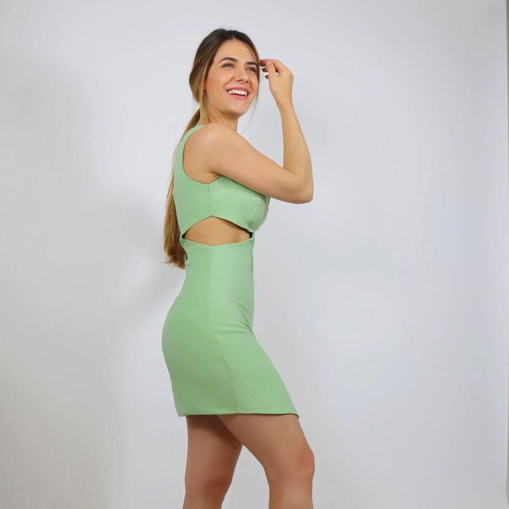 Jade Magalhães