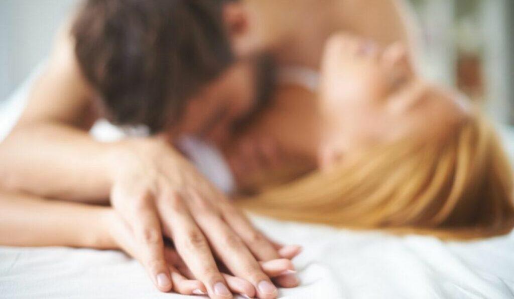 Dicas de sexo para homens