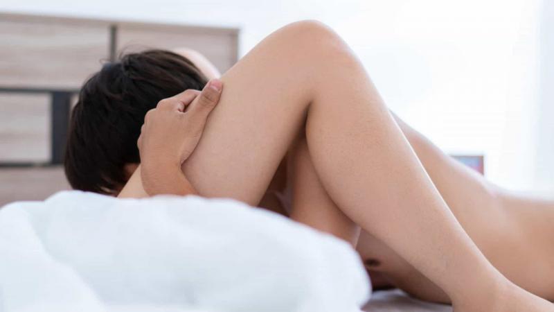 coisas que homens não fazem na hora do sexo