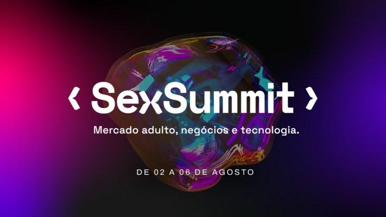 Sex Summit