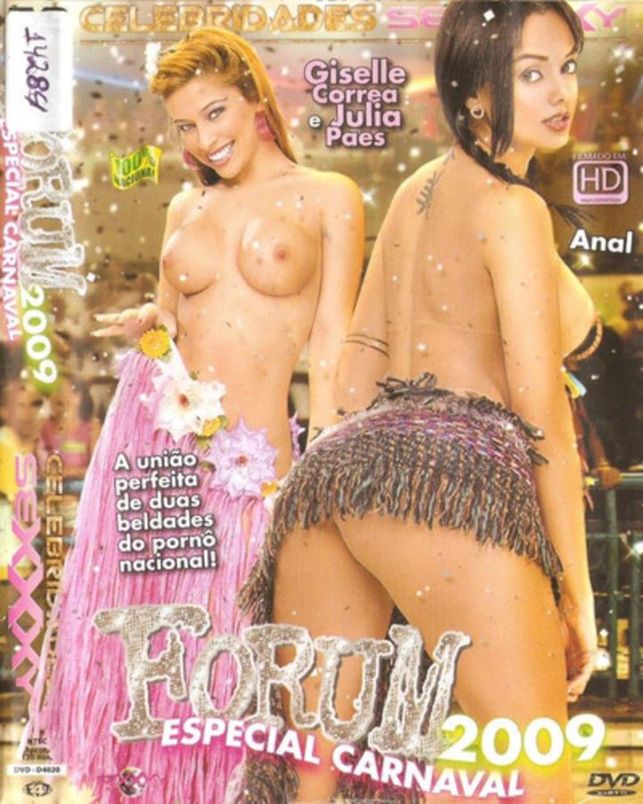 melhores filmes porno brasileiros