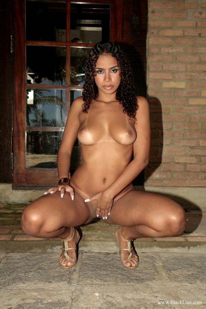melhores atrizes porno brasileiras de todos os tempos