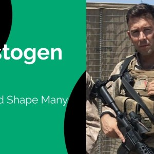 Testogen Review 💥Must Watch Ex Marines Story!!! ✅Testosterone Booster Reviews