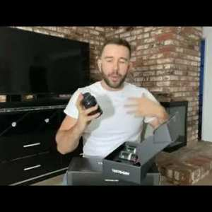 Testogen Review - Must Watch This Before Buying !