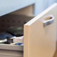 Beste Schubladensicherung Test