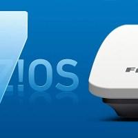 Telekom Glasfaser mit Homeway und Fritzbox