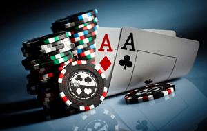 Top Poker Training Sites 2020