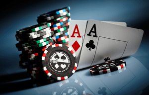 Top Poker Training Sites 2020