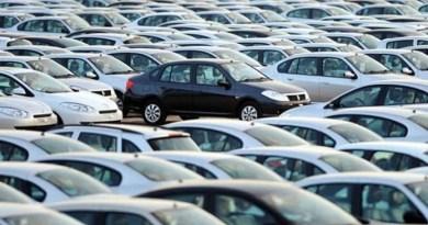 20 Yaş Üstü Araçlarda Motorlu Taşıtlar Vergisi Teşviki