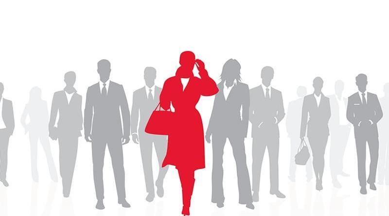 İş Kurmak İsteyen Bayanlara Devlet Destekleri