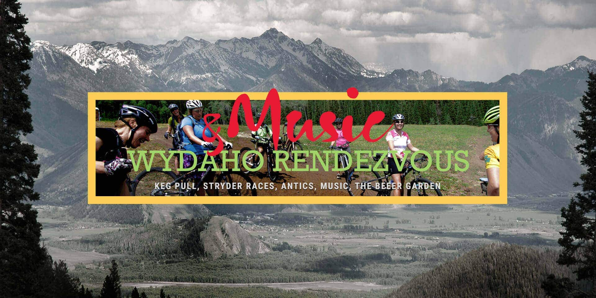 Wydaho-Rendezvous-Bike-Festival-Music-2