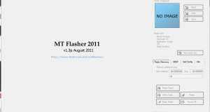 MT Flasher 2011