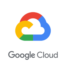 Google Cloud: Cloud Computing Services