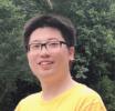 Yixiong Cao skywalking
