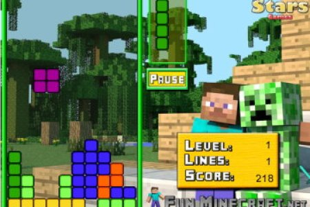 Minecraft Spielen Deutsch Minecraft Spiele Kostenlos Spielen - Minecraft spiel kostenlos testen