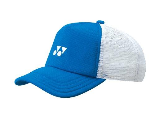 ソフトテニス ハイスクールジャパンカップ(ハイジャパ)個人戦、ダブルス・シングルス結果、歴代優勝ペア、男子・女子