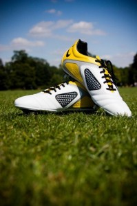cleats-shoes-football-grass-2177-366x550