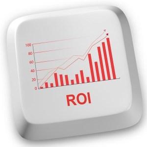 Employee Coaching ROI: Is It Worth It?