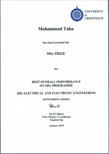 mohammad_thesis_award