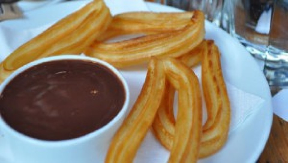 churros_chocolate_mejores_churrerias_te_veo_en_madrid