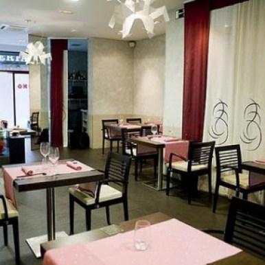 www.restaurantum.com_-_Restaurante_Diverxo_Madrid_-_Comedor