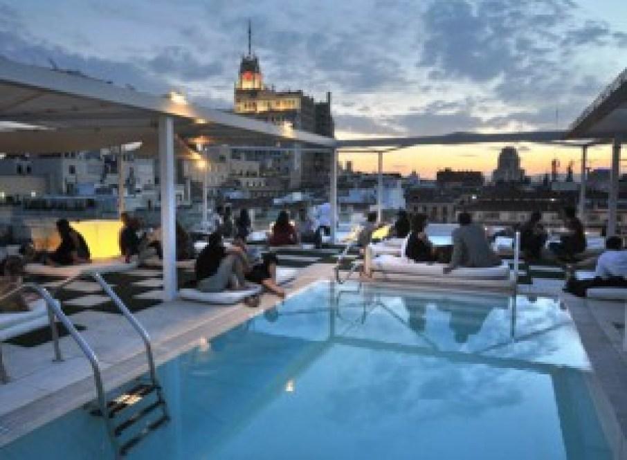 Terraza_hotel_Oscar_Room_Mate