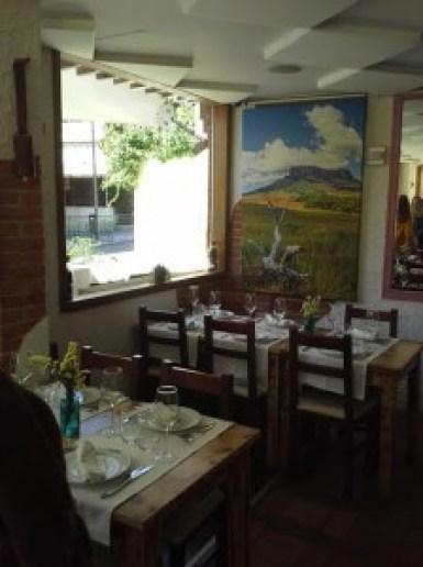 restaurante_antojo_araguaney_te_veo_en_madrid