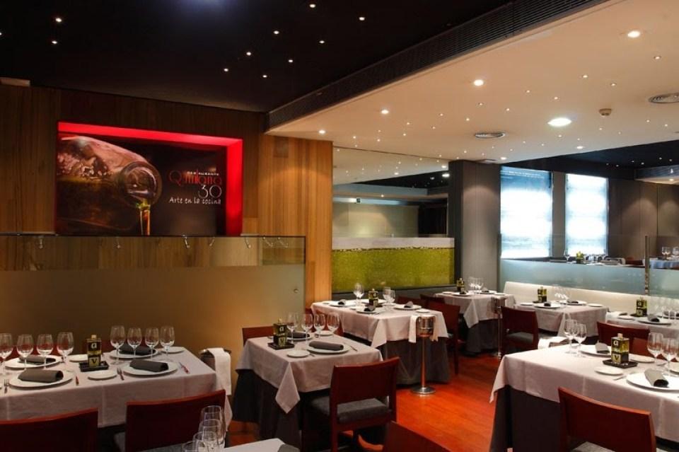 restaurante-Quintana-30 comedor