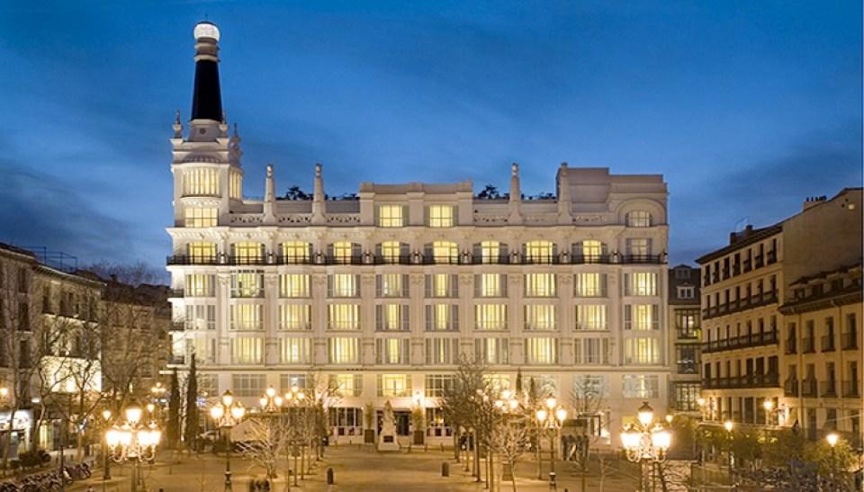 hotel-me-madrid-restaurante-ana-la-santa-te-veo-en-madrid.jpg