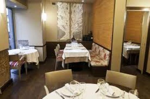 restaurante-ponzano-sala-te-veo-en-madrid