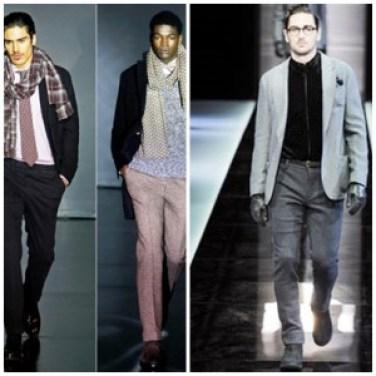 Moda hombres tiendas 1 de noviembre te veo en madrid