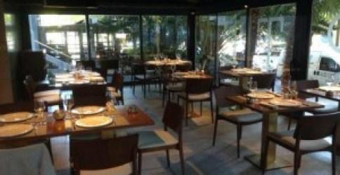 restaurante top ten