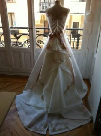 traje-de-novia-de-marcos-garaban-te-veo-en-madrid (1)