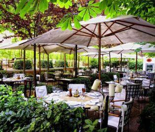 Restaurantes con terraza archivos te veo en madridte veo for Restaurantes con terraza madrid
