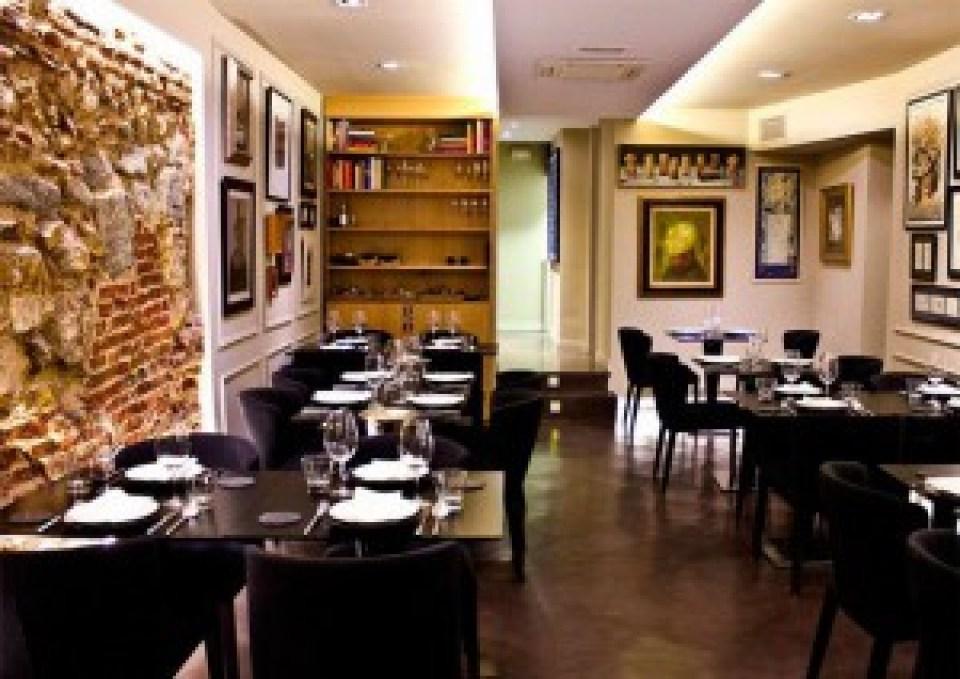 restaurante-la-tasquita-de-enfrente-Te Veo en Madrid
