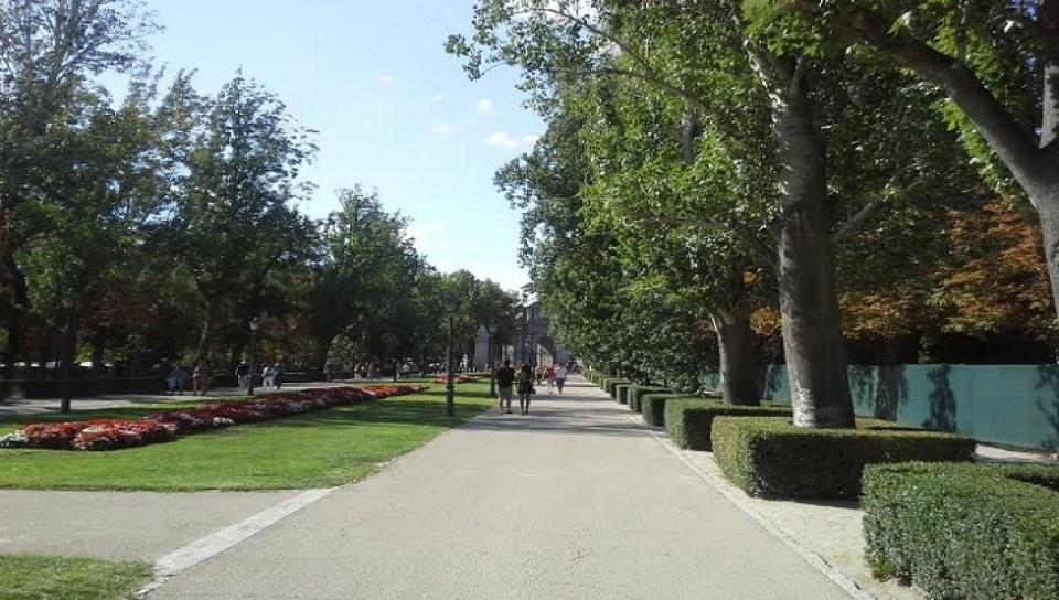 arque_de_El_Retiro_Te_Veo_en_-Madrid.jpg