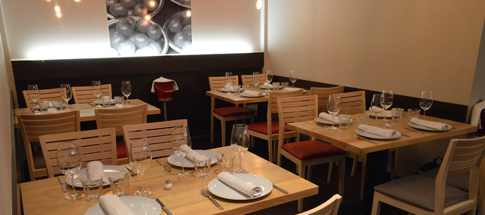 restaurante_candeli_comedor_principal_te_veo_en_madrid.jpg
