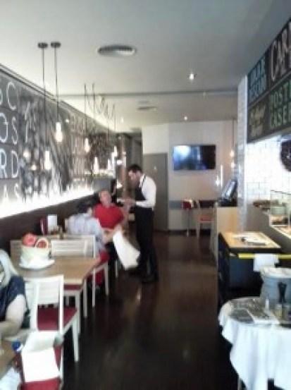 restaurante_candeli_comedor_te_veo_en_madrid