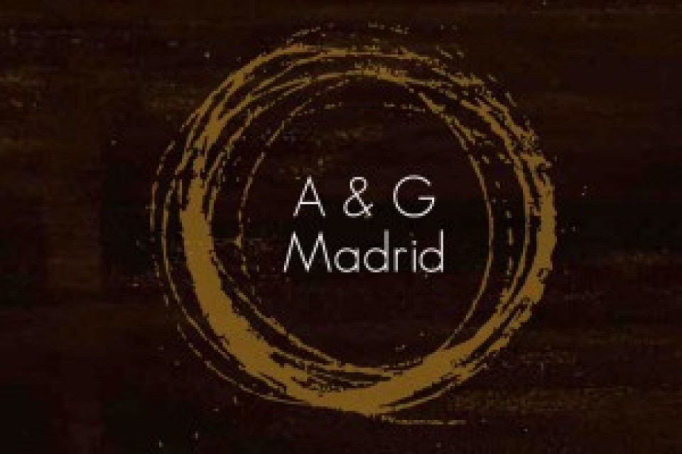 restaurante_ayg_madrid_logotipo_te_veo_en_madrid