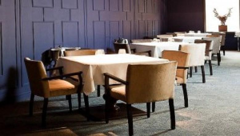 restaurante_ayg_madrid_te_veo_en_madrid