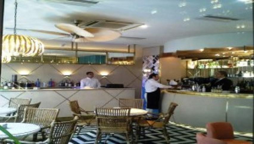 restaurante_benares_ cocteleria_te_veo_en_madrid