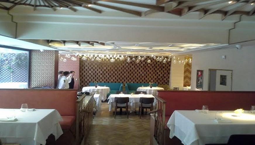restaurante_benares_ comedor_te_veo_en_madrid