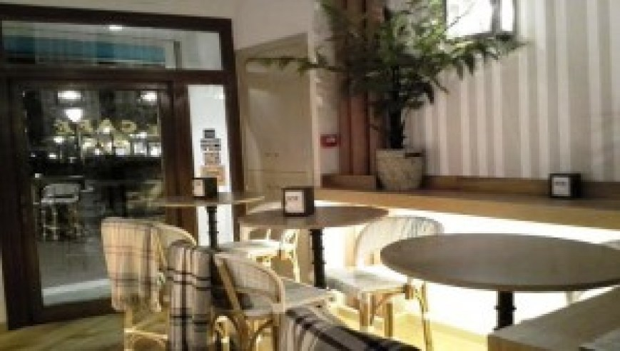 restaurante_patio_fisgon_chamberi_bar_1_te_veo_en_madrid