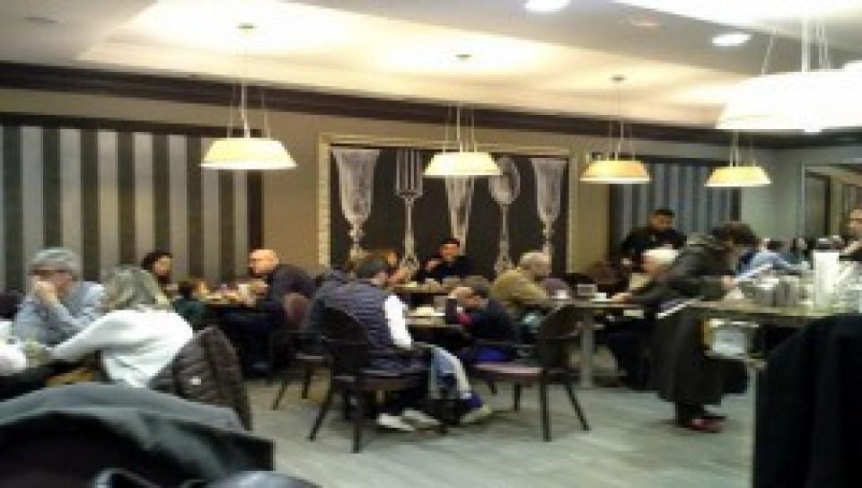 pasteleria_cafeteria_vait_calle_alcala_sala_te_veo_en_madrid